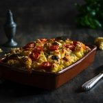 Kid friendly Casseroles