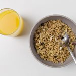 oatmeal recipes for toddlers